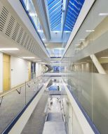 University-of-Michigan-interior-education-building-with-skylights-588x722